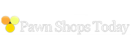 Pawn Shops Today logo
