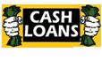 Cash Loans logo